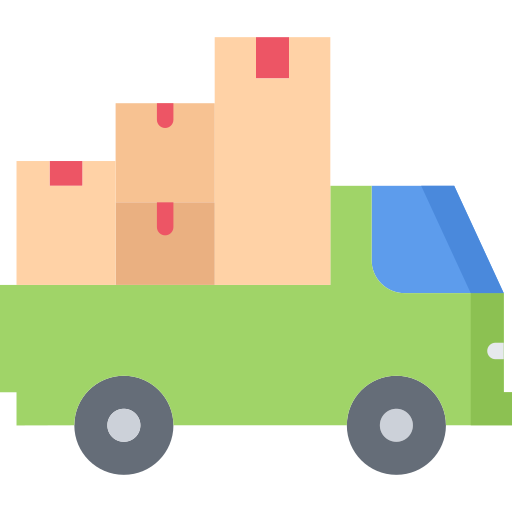 moving-truck (2)